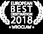 wroclaw-best-destination-2018-white
